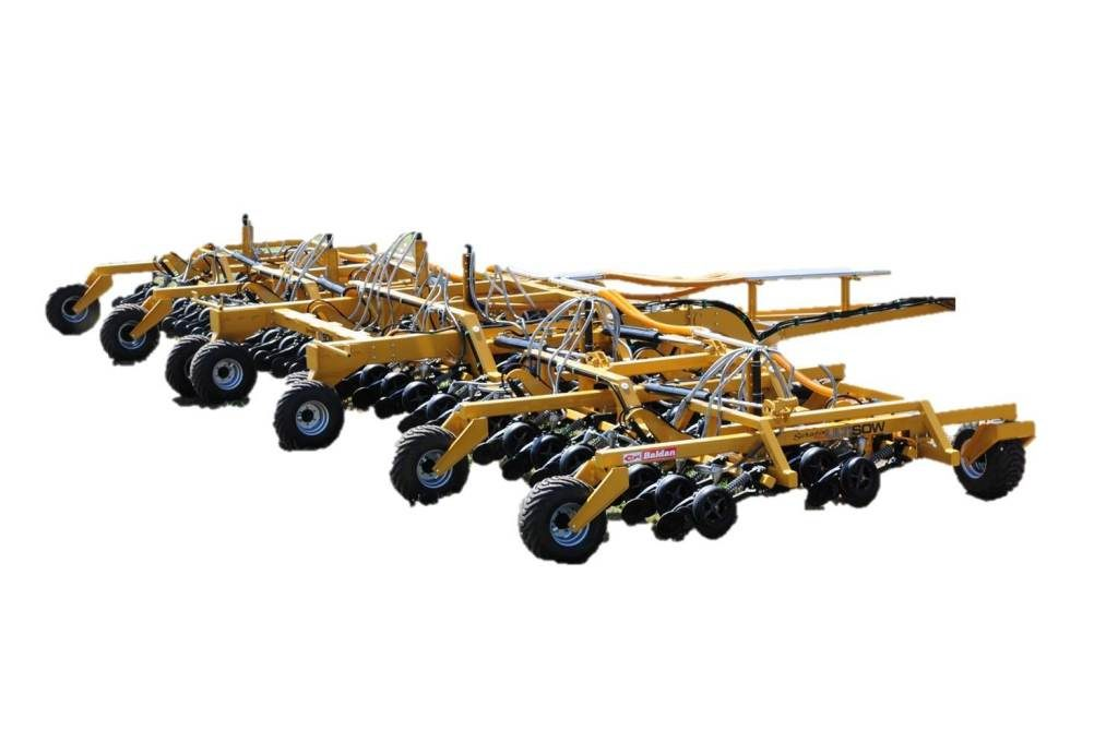 ULTISOW S60 – S66