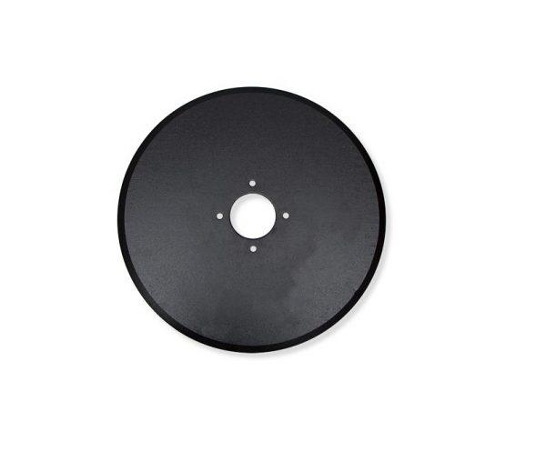 Disc seeder blades/discs - Disc seeder