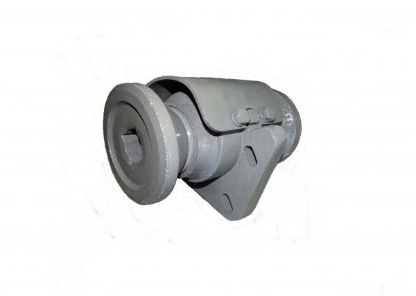 Case International 770 Oil Bath Bearing assembly - Oil bath bearing