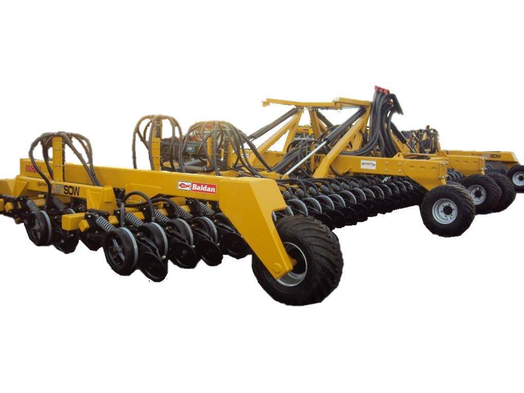 ULTISOW-S50H