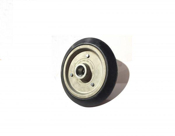 """Manutec 15"""" Press Wheel - Manutec"""