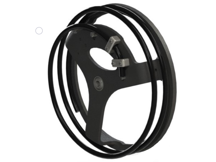 RFM NEW GAUGE WHEEL 2020 v2