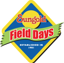 Sungold Field Days 2020 -