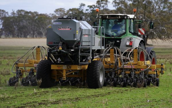 South East Field Days 2020 -