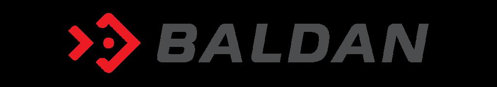 Baldan Logo_Full
