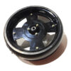 Buco Depth Gauge Wheel (Spoked Rim) 15'' x 4.5'' - Gauge