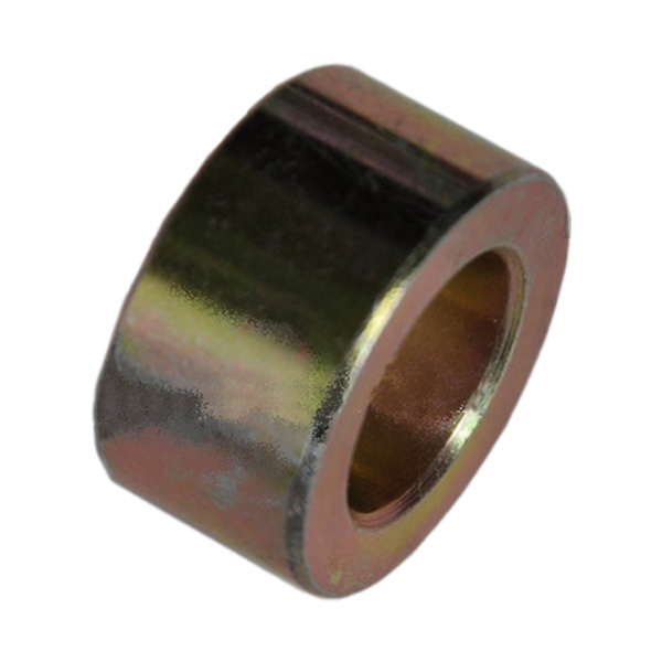 Pivot Bushing for Parallel Arm to Suit John Deere G48515 - pivot bushing