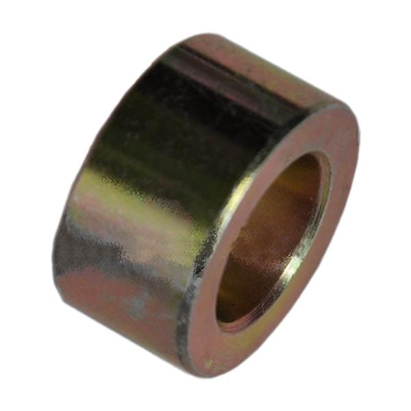 Pivot Bushing for Parallel Arm to Suit John Deere G49465 - pivot bushing