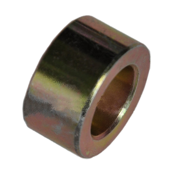 Closing Wheel Spacer to Suit John Deere G52556 - closing wheel