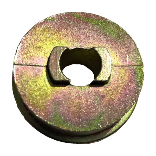 Closing Wheel Arm Bushing to Suit John Deere G55888 - closing wheel
