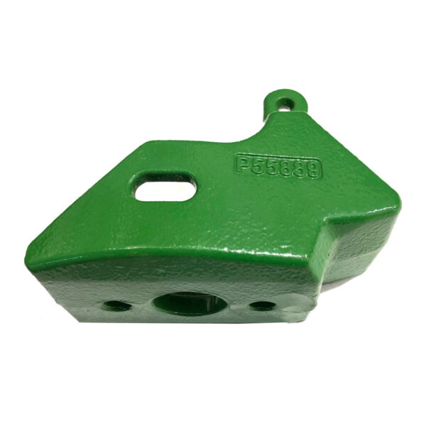 Cover Wheel Support to Suit John Deere G55889 - Cover wheel