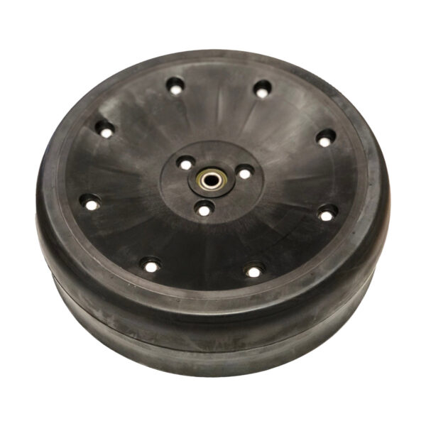 Depth Wheel Assy to Suit John Deere G66604 - Depth wheel