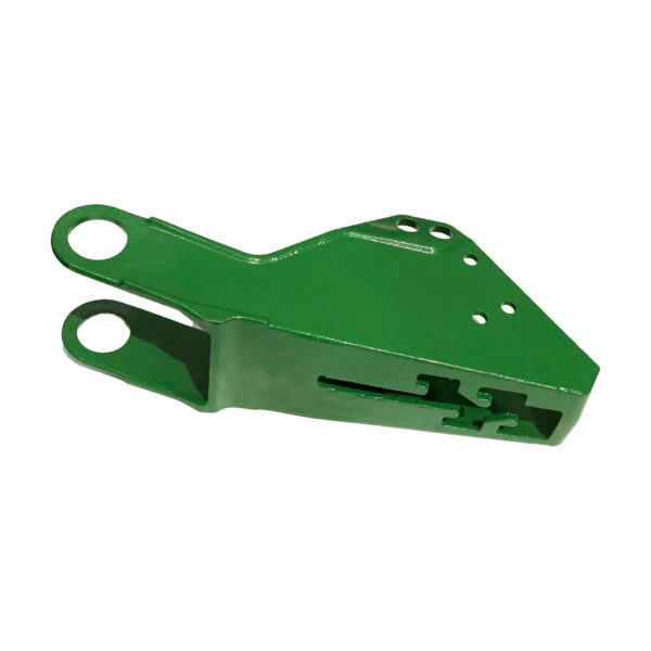 Cover Wheel Arm to Suit John Deere G86763 - cover wheel