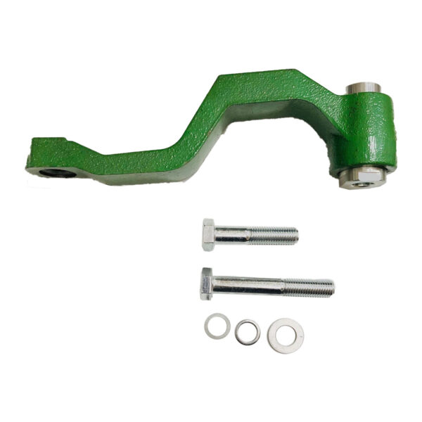 Cover Wheel Arm Kit to Suit John Deere G92817 - Cover
