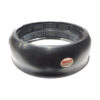"Buco Depth Gauge Wheel Tyre 4-1/2"" x 15"" - Gauge"